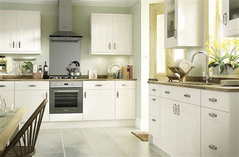 classic ivory kitchen ranges kitchen rooms diy