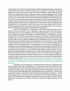 Essays On Trust An Example Of Research Proposal Essay On  Essays On Secret Trusts Essay Jawaharlal Nehru