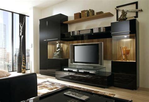 kitchen furniture toronto modern entertainment wall modern contemporary