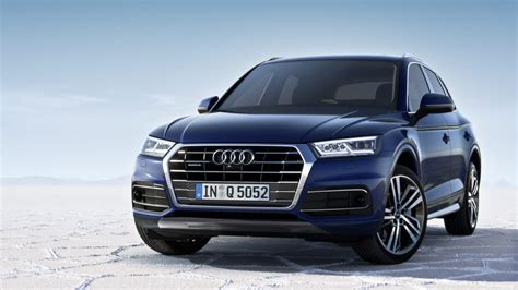 best audi q5 audi q5 the top luxury compact suvs car about audi