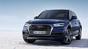 Audi Q5 D Occasion : audi q5 luxury crossover suv audi australia audi australia official website luxury ~ Gottalentnigeria.com Avis de Voitures