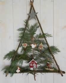 decoration de noel originale d 233 coration sapin de noel des photos pour s inspirer tree and