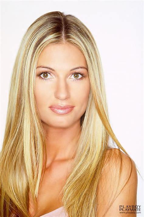 Stephanie Glasson Cloning Candidates Iv Playboy