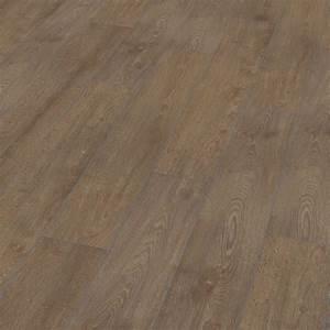Laminat Kaufen Online : laminat textur grau haus deko ideen ~ Watch28wear.com Haus und Dekorationen