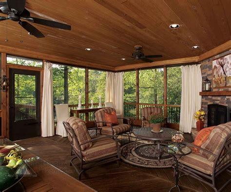 countrydecoratingforbackporch  porch ideas