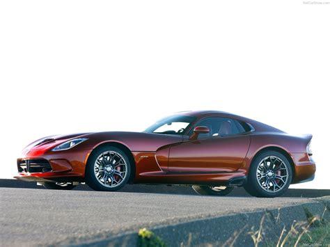 SRT Viper GTS (2013) - picture 12 of 95 - 1280x960