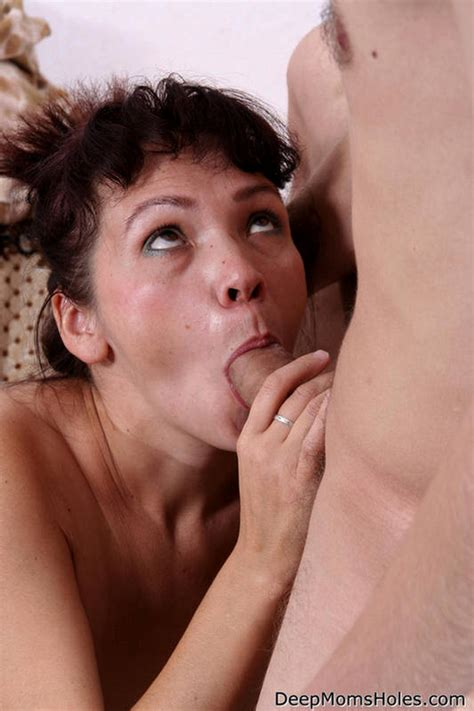 See oral sex Pics Free mature Xxx 100 Free Topsexpics Eu