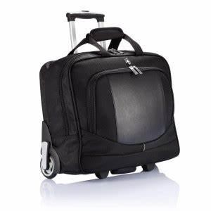 Valise Vintage Pas Cher : les valises trolley pro les plus efficaces mon bagage cabine ~ Teatrodelosmanantiales.com Idées de Décoration