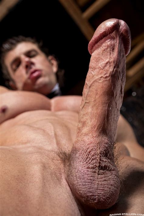 Zeb Atlas Photo Album By Allain Mtl Xvideos