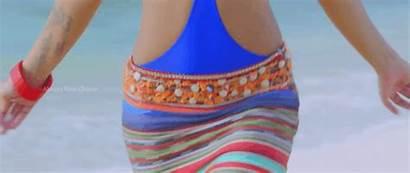 Amy Jackson Bikini Amazing Tempt Wear Ultimate