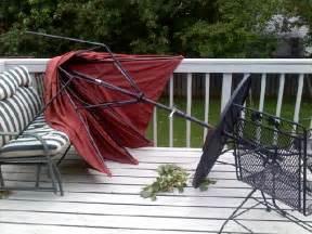 retractable awnings  patios    umbrellas  awning warehouse ny awnings