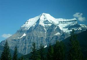 Canadian Rockies | mountains, Canada | Britannica.com