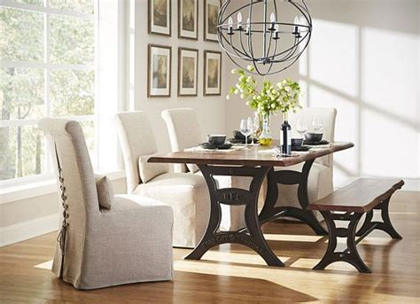 69 best images about dining room on pinterest scandinavian furniture modern dining room