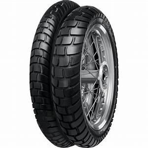 Pneu 18 Pouces : pneu moto en 18 pouces votre site sp cialis dans les ~ Farleysfitness.com Idées de Décoration