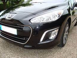 Garage Rachat Voiture : rachat de voiture accidentee 78 ~ Gottalentnigeria.com Avis de Voitures