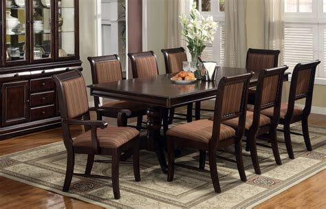 Attachment Dining Room Table Sets (1062) Diabelcissokho