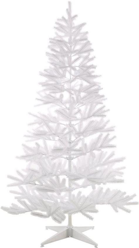 Weihnachtsbaum Ohne Nadeln by K 252 Nstlicher Weihnachtsbaum In Edlem Wei 223 Kaufen Otto