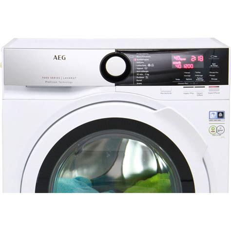 lave linge lequel choisir que choisir comme lave linge maison design hompot