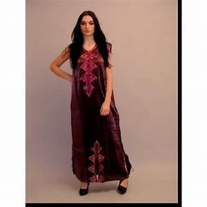 les robes de maison algeriennes holidays oo With magasin robe de soiree namur
