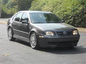 Craigslist Used Cars For Sale By Owner In Atlanta Ga