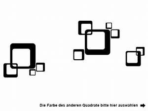 Anbei übersende Ich Ihnen Die Rechnung Mit Der Bitte : wandtattoo zweifarbige retro cubes ornament wandtattoo de ~ Themetempest.com Abrechnung