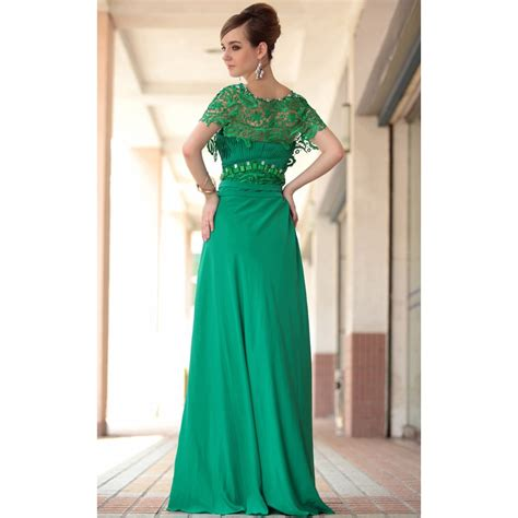 dresses for guests at a wedding plus size dresses for a wedding guest style