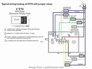 18 Top 2 Wire Thermostat Wiring Diagram Heat Only Ideas