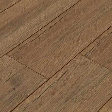 8mm laminate flooring balterio estrada sepia oak 8mm ac4 laminate flooring leader floors