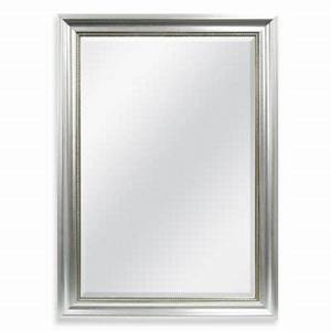buy silver wall mirrors from bed bath beyond With bed bath and beyond decorative mirrors