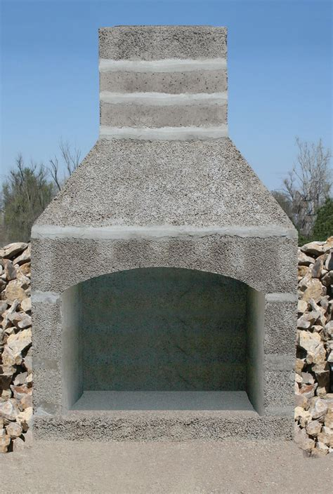 stone age manufacturing outdoor fireplaces  england silica