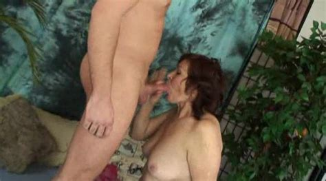 Shaved Japanese Mature Is Fucked Alpha Porno