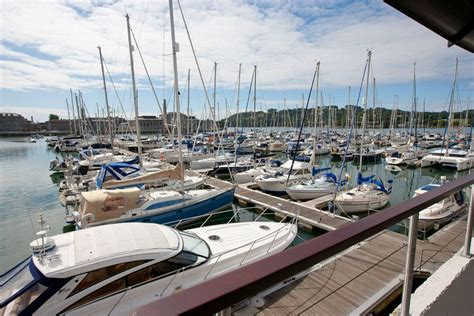Boat Sales Plymouth by Network Yacht Brokers Plymouth Mayflower International Marina