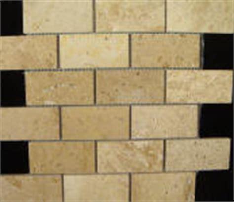 discount tile backsplash murals and accents cheap tiles
