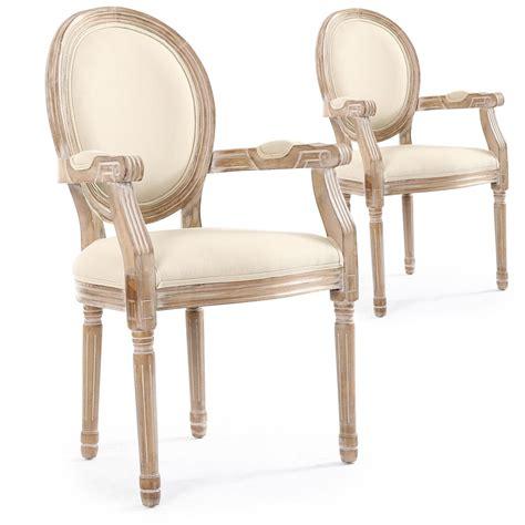 chaises louis xvi chaise m 233 daillon louis xvi tissu beige lestendances fr