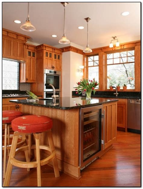 Style Kitchen Cabinets by Mission Style Cabinets For Modern Kitchen Home And