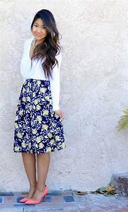 262 best Church Outfits images on Pinterest