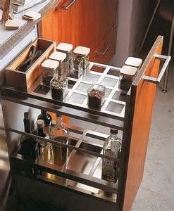kitchen drawer ideas 15 kitchen drawer organizers for a clean and clutter