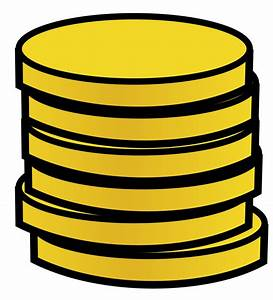 STACK OF MONEY - ClipArt Best