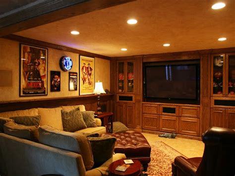 Best 25+ Small Media Rooms Ideas On Pinterest  Small Tv