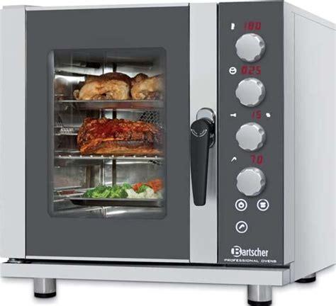 four professionnel de cuisine four mixte à vapeur professionnel easy jusqu 39 à 5 x gn 2 3