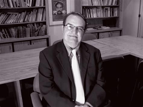 Puerto Rico's Juan González Lamela   The National ...