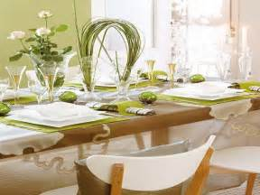 kitchen table decoration ideas dining table decorations bukit