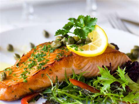 receta pescado al cilantro  limon cocinadelirante