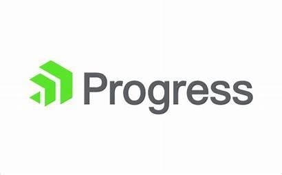 Progress Moving Brands Software Identity Designer Unveils