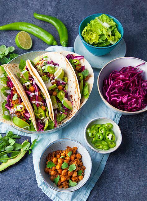 cuisiner les radis noirs healthy vegan 100 végétal cuisine vegan