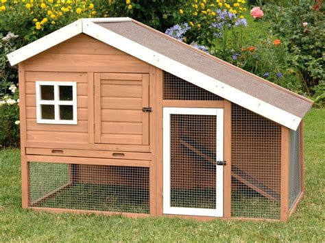 chicken houses chicken house plans chicken house designs