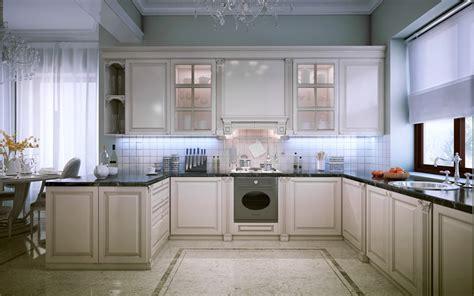 tuscan kitchen island 143 luxury kitchen design ideas designing idea