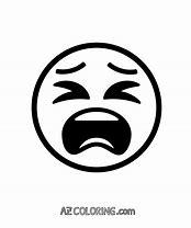 hd wallpapers printable emoji coloring pages - Free Emoji Coloring Pages