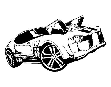 frases de hot wheels carros hot wheels para colorear e imprimir imagui
