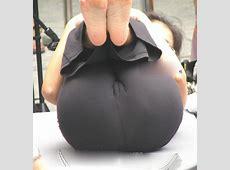 紧身裤尴尬阴沟朱丹图片高清 紧身衣阴沟图片高清大全 街拍女尴尬紧身裤凹痕 超薄紧身裤少女美女沟壑囧图 万象世界